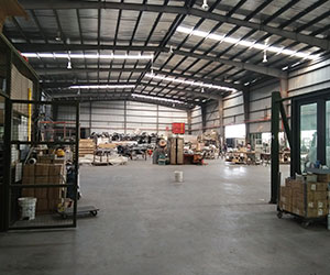 aluminium-manufacturing-business-for-sale.jpg