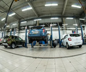 automotive-car-workshop-for-sale.jpg