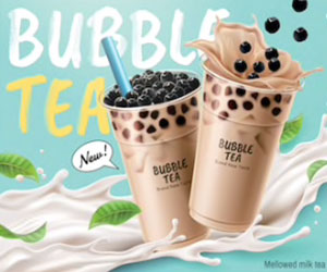 bubble-tea-franchise-for-sale.jpg