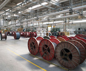 cable-manufacturing-company-for-sale.jpg