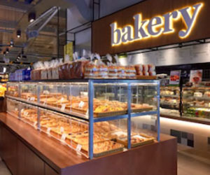 chain-of-bakery-shops-and-factory-for-sale.jpg