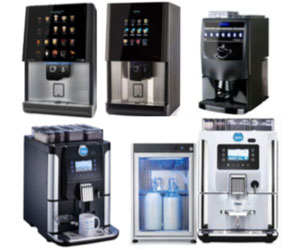 coffee-vending-business-opportunities.jpg