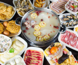 franchise-steamboat-restaurant-chains-for-sale.jpg