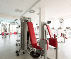 health-and-fitness-club-for-sale.jpg
