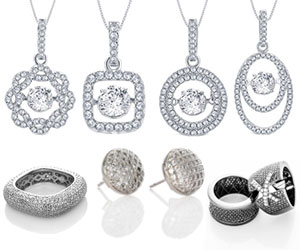 jewellery-business-for-sale.jpg