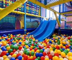 kids-playground-and-party-centre.jpg