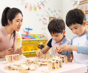 kindergarten-and-childcare-centre-for-sale.jpg