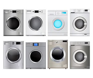 laundry-company-for-sale.jpg