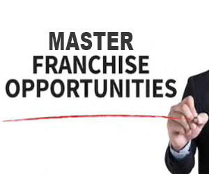 malaysia-master-franchise-opportunities.jpg