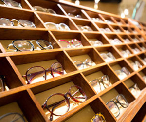 optical-retail-store-for-sale.jpg