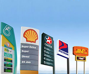 petrol-station-malaysia-business-for-sale.jpg
