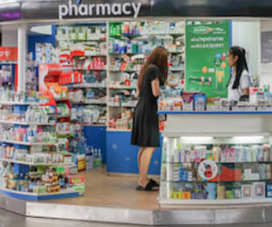 pharmacy-business-for-sale-malaysia.jpg