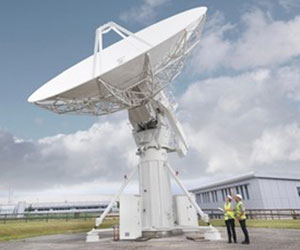 satellite-communication-services-for-sale.jpg