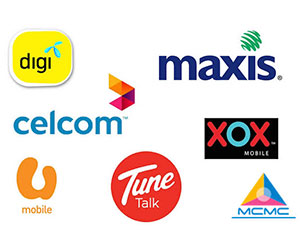 telco-licenses-and-consultancy-service-for-sale.jpg