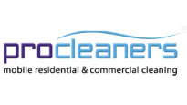 ProCleaners