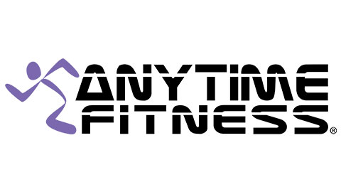 Anytime Fitness Licensing