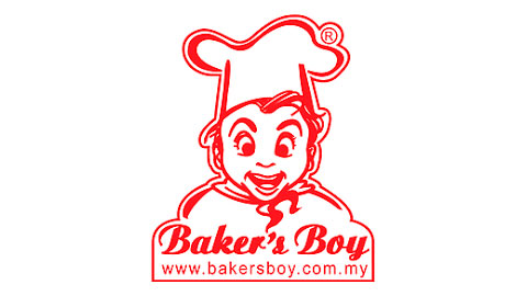 Baker's Boy Franchising