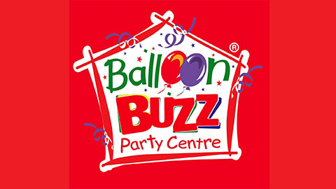 Balloon Buzz Licensing