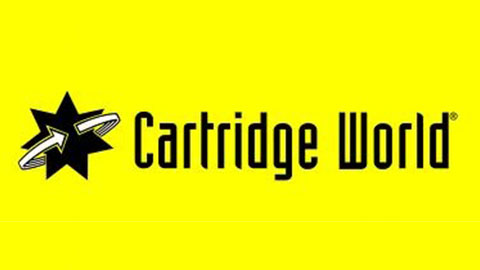 Cartridge World Franchising