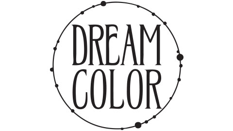 Dream Color Licensing