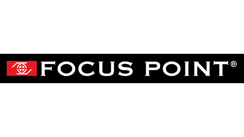 Focus Point Franchising