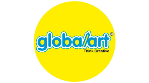 Global Art Licensing