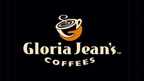Gloria Jean's Coffees Franchising