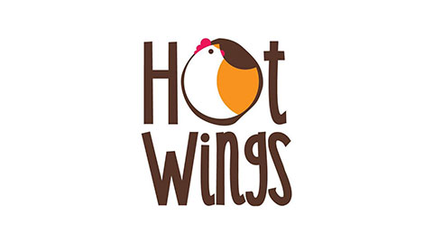 Hot Wings Licensing