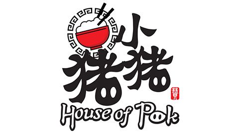 House of Pok Licensing