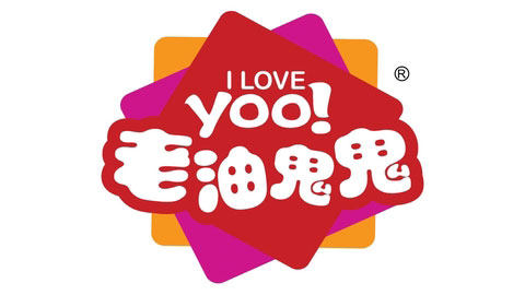 I Love Yoo! Licensing