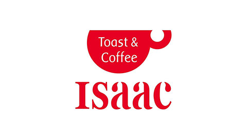 Isaac Toast & Coffee Licensing