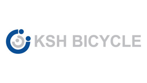 KSH Bicycle Licensing