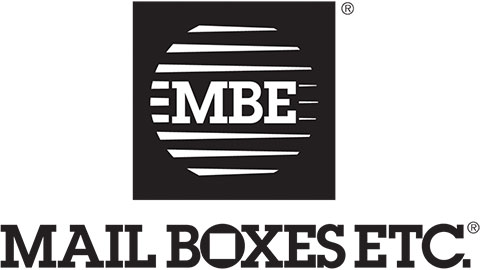 Mail Boxes ETC. Licensing