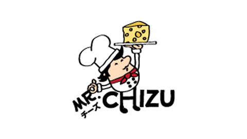 Mr.ChiZu Licensing