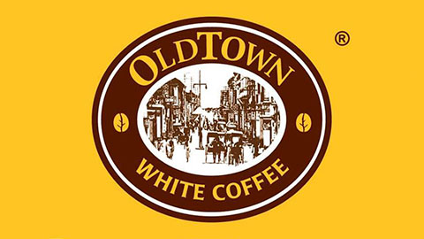 OldTown White Coffee Franchising