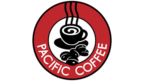 Pacific Coffee Licensing