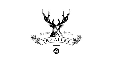 The Alley Licensing