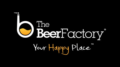 The Beer Factory Licensing