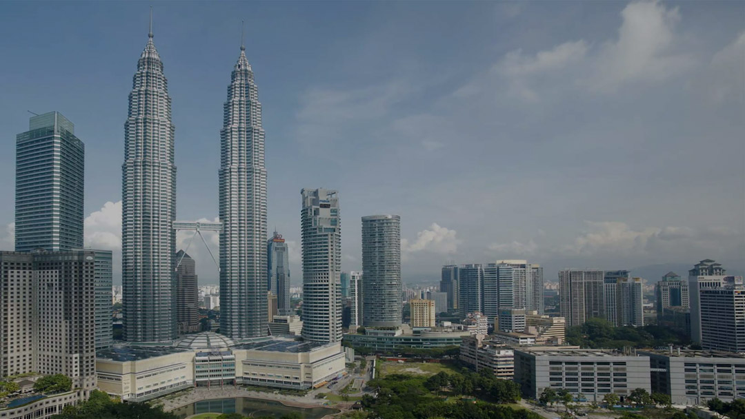 Malaysia No.1 Business for Sale Portal